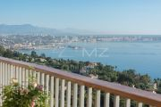 Cannes - Californie - Beautiful penthouse - photo4