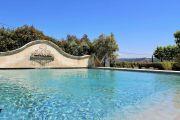 Bonnieux - Wonderful property - photo3