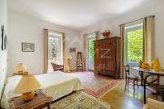 Close to Saint Rémy de Provence - Splendid property - photo6