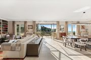Cannes - Basse Californie - Majestic property - photo6