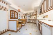 Cannes - Croisette - Spacious apartment - photo9