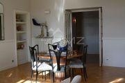 Beaulieu-sur-mer - Vaste appartement de prestige traversant vue mer et jardins - photo11