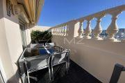 Cannes - Quai Saint Pierre - Appartement au dernier étage - photo4