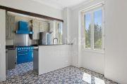 Рядом с Сен-Поль-де-Ванс - Очаровательный дом - photo11