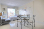 Cannes - Croisette - Apartment with a sea view - photo2