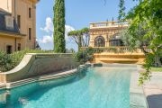 Cannes - Californie - Exceptional mansion - photo7