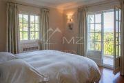 Charmante villa provençale avec vue incroyable - photo9