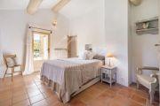 Бонье  - Очаровательный дом в сельской местности - photo9