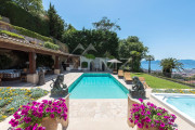 Cannes - Basse Californie - Gated domain - photo1