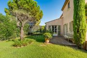Saint-Tropez - Property close to the beach - photo10