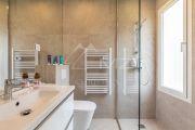 Cap d'Antibes - Superb single storey villa - photo10
