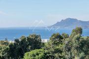 Канны - Калифорни - Квартира с видом на море - photo12