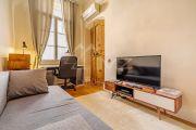 Aix-en-Provence - Appartement de charme - photo5