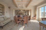 Arrière-pays cannois - Vieux mas entièrement rénové - photo5