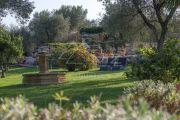 Вблизи Канн - Исключительное семейное имение - photo8