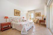 Close to Saint Tropez - Outstanding villa panoramic sea view - photo9