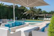 Close to Cannes Californie - Magnificent villa - photo2
