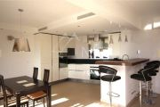 Cannes - Oxford - Beautiful apartment with panoramic sea view - photo5