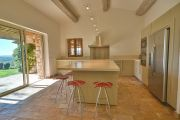 Cannes backcountry - Property close to village - photo11