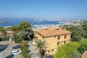 Close to Cannes - Saint-Raphaël - Unique property by the sea - photo10