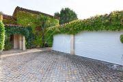 Close to Mougins - Pleasant Provençal villa - photo26