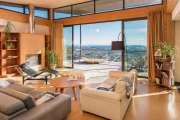 Arrière-pays cannois - Villa contemporaine avec vue - photo18