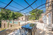 ГРИМО - Прекрасный отремонтированный каменный дом - photo5