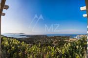 Италия - Порто Черво - Проект исключительной резиденции - photo9