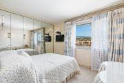 Cannes - Croisette - Appartement avec vue mer - photo12