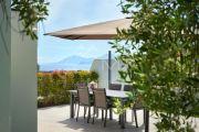 Канны - Калифори - Исключительный пентхаус в современной резиденции класса люкс - photo16