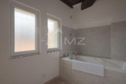 Cap d'Antibes – Wonderful Property - photo24