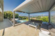 Cap d'Antibes - Contemporary villa - photo10