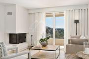 Mougins - Villa rénovée dans domaine privé - photo8