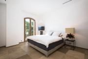 Saint-Tropez - Récente propriété - photo8