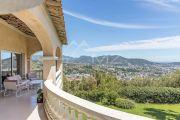Villa Nice : Pessicart ill - photo2