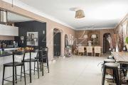 Mougins - Lovely Provençal villa - photo4