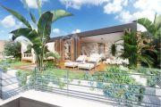 Penthouse - Near Cannes Center - photo1
