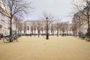 St Germain des Pres Dauphine View - photo11
