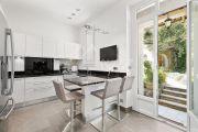 Close to Nice - Ravishing villa of the 30s close to all amenities - photo7