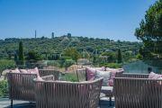 Cap d'Antibes - Villa moderne neuve - photo19