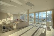 Cannes hinterland - Stunning property - photo5