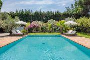 Close to Saint-Tropez - Charming Provençal Villa - photo2