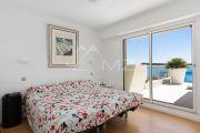 Nice - Mont Boron - Apartment with panoramic sea view - photo6