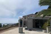 Cap d'Ail - Luxury property under construction with incredible sea view - photo2
