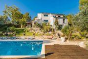 Рядом с Люберон - Великолепная недвижимость с панорамным видом - photo1