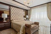 Cannes - Californie - Appartement rénové avec prestations  haute de gamme - photo5