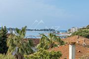 Cannes - Palm Beach - Superb 3-bedroom apartment completely refurbished - photo2