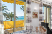 Cannes - Charmant Appartement - photo4