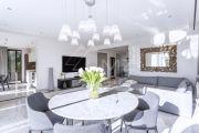 Roquebrune-Cap-Martin - Luxury new villa - photo6