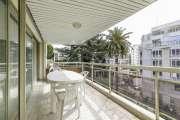 Cannes - Banane - Appartement au coeur de la ville - photo1